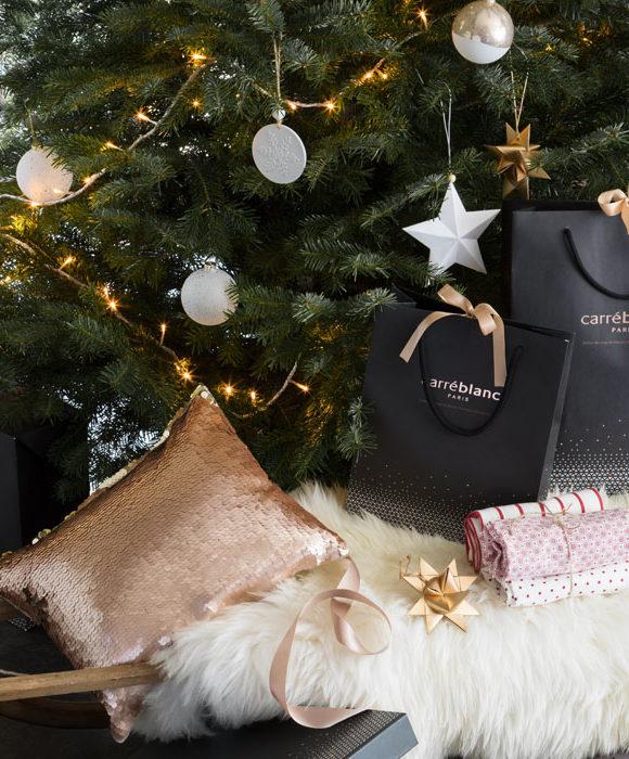 Noël 2018 : nos idées cadeaux pour toute la famille