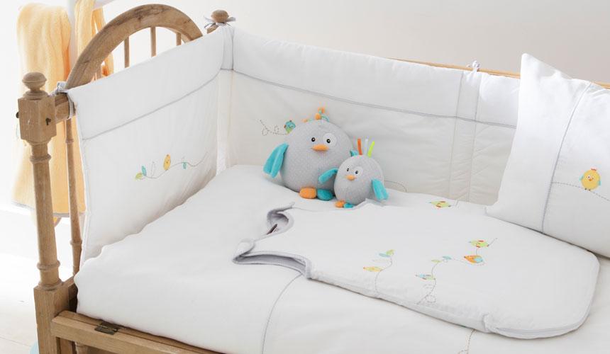 jusqu 39 quel ge doit on utiliser une gigoteuse pour b b. Black Bedroom Furniture Sets. Home Design Ideas