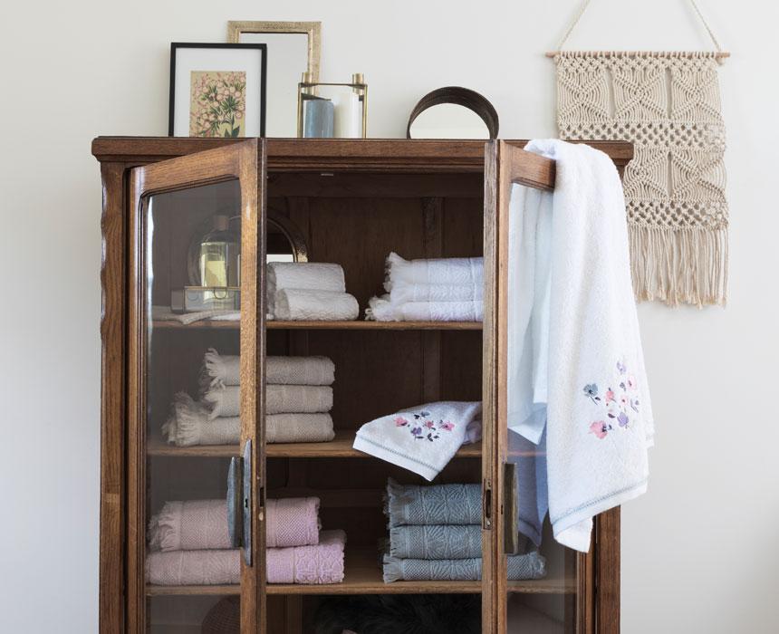 nos meilleures astuces pour bien laver son linge mon. Black Bedroom Furniture Sets. Home Design Ideas